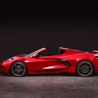2020 Chevrolet Corvette Stingray 042 200x200 - 2020 Chevy Corvette Stingray: Finally, The Mid-Engine Vette
