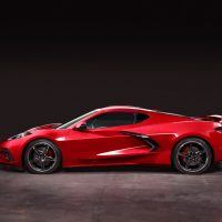 2020 Chevrolet Corvette Stingray 043 200x200 - 2020 Chevy Corvette Stingray: Finally, The Mid-Engine Vette