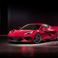 2020 Chevrolet Corvette Stingray 048 200x200 - 2020 Chevy Corvette Stingray: Finally, The Mid-Engine Vette