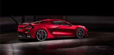 2020 Chevrolet Corvette Stingray 057 370x180 - 2020 Chevy Corvette Stingray: The Game (And Mind) Changer