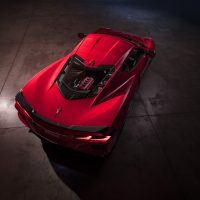 2020 Chevrolet Corvette Stingray 058 200x200 - 2020 Chevy Corvette Stingray: Finally, The Mid-Engine Vette