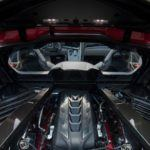 2020 Chevrolet Corvette Stingray 061