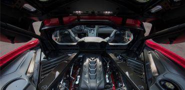 2020 Chevrolet Corvette Stingray 061 370x180 - 2020 Chevy Corvette Stingray: The Right Drivetrain, Right Where It Should Be