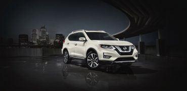 2020 Nissan Rogue White source 1 370x180 - 2020 Nissan Rogue: A Brief Walk Around