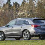 2020 Acura MDX Sport Hybrid 015