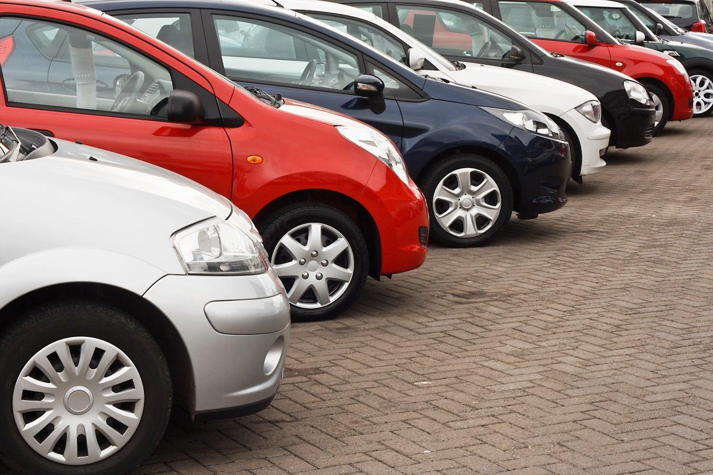 Autopom! vs. CarShield Extended Warranty Comparison