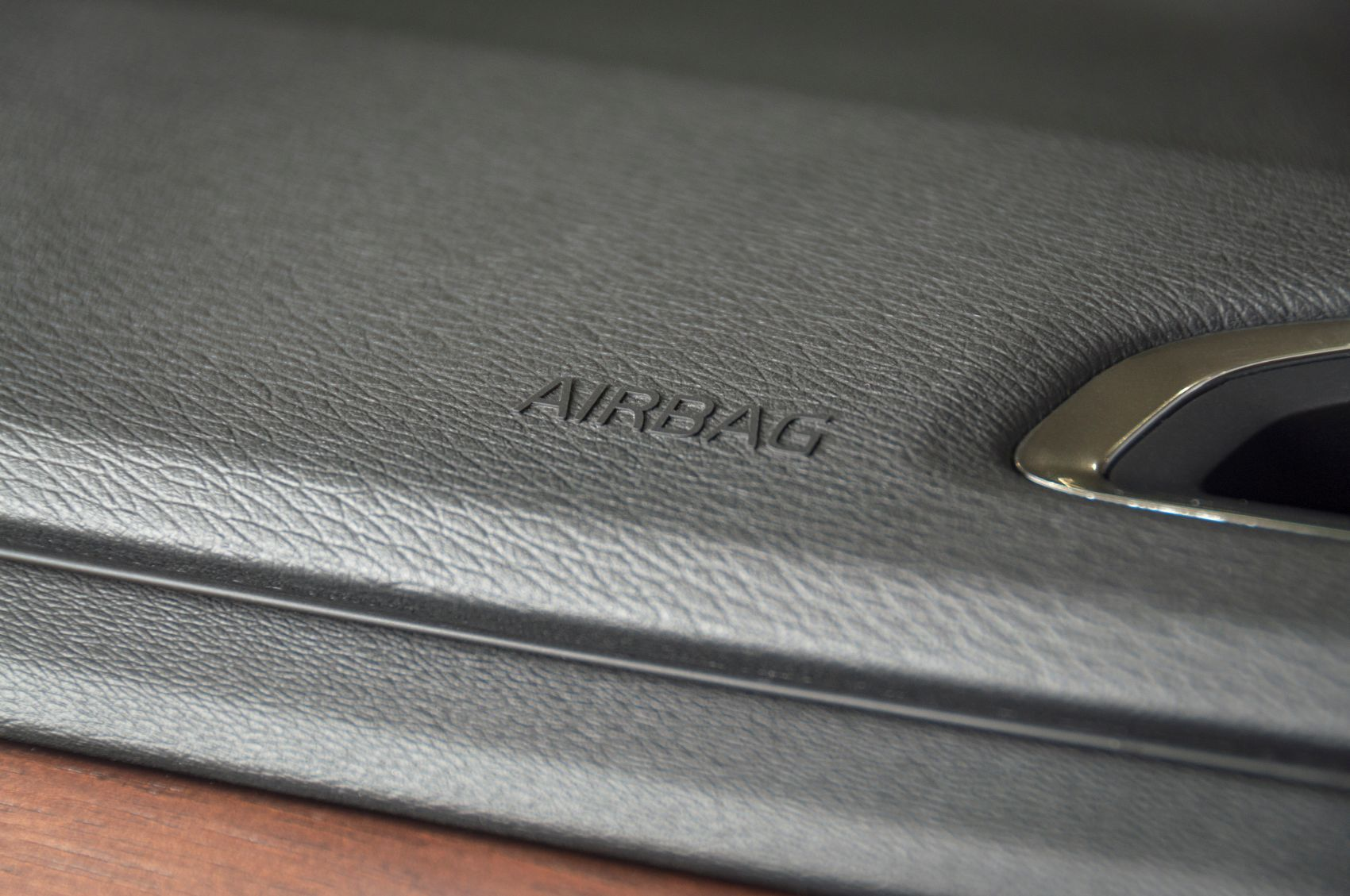 Airbag Recalls: Quick Facts & How To Check Your Car