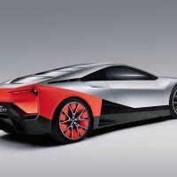 BMW Vision M NEXT 13 200x200 - BMW Vision M Next: This Concept Redefines The Autonomous Car