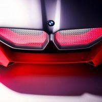 BMW Vision M NEXT 5 200x200 - BMW Vision M Next: This Concept Redefines The Autonomous Car