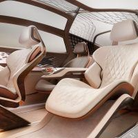 Bentley EXP 100 GT 11 200x200 - Bentley EXP 100 GT Concept: The EV Grand Tourer of 2035