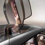 Bentley EXP 100 GT 12