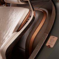 Bentley EXP 100 GT 13 200x200 - Bentley EXP 100 GT Concept: The EV Grand Tourer of 2035