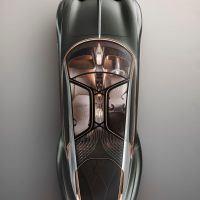 Bentley EXP 100 GT 2 200x200 - Bentley EXP 100 GT Concept: The EV Grand Tourer of 2035