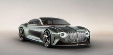Bentley EXP 100 GT 3 370x180 - Bentley EXP 100 GT Concept: The EV Grand Tourer of 2035