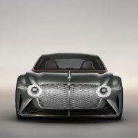Bentley EXP 100 GT 5 200x200 - Bentley EXP 100 GT Concept: The EV Grand Tourer of 2035