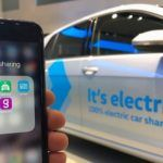 5 Best Car Sharing Services Compared: A Guide To Short-Term Car Rentals 16