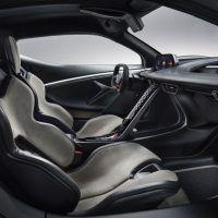 Lotus Evija Interior 1 200x200 - Lotus Evija: A Technical Overview & In-Depth Look
