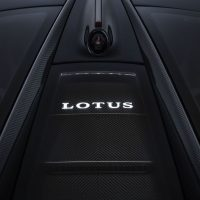 Lotus Evija Rear View Mirror Camera and Battery 200x200 - Lotus Evija: A Technical Overview & In-Depth Look