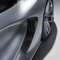 Lotus Evija Side Detail 200x200 - Lotus Evija: A Technical Overview & In-Depth Look