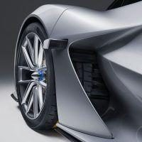 Lotus Evija Wing Mirror 200x200 - Lotus Evija: A Technical Overview & In-Depth Look