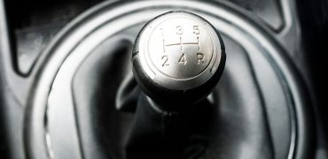 Manual Transmission 1 e1563103071480 370x180 - National Holiday Reminds Us Why Stick Shifts Are Awesome