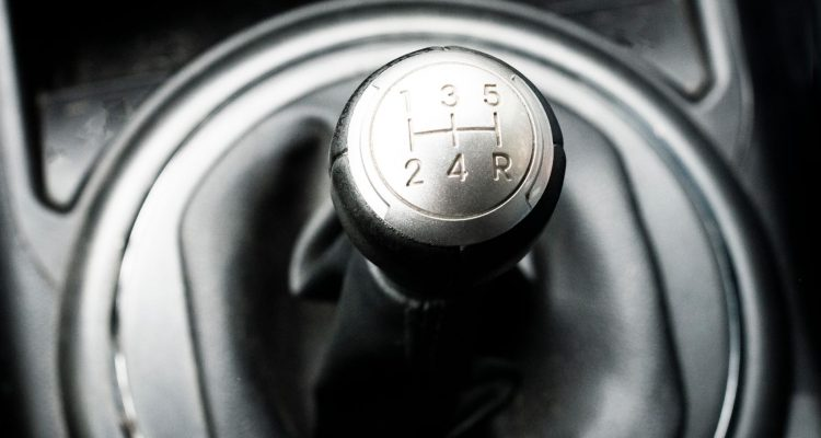 Manual Transmission 1 e1563103071480 750x400 - National Holiday Reminds Us Why Stick Shifts Are Awesome