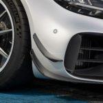 Mercedes AMG GT R PRO 10