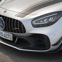 Mercedes AMG GT R PRO 12 200x200 - Mercedes-AMG GT R PRO: A Quick Look At This Track-Ready Machine