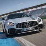 Mercedes AMG GT R PRO 14