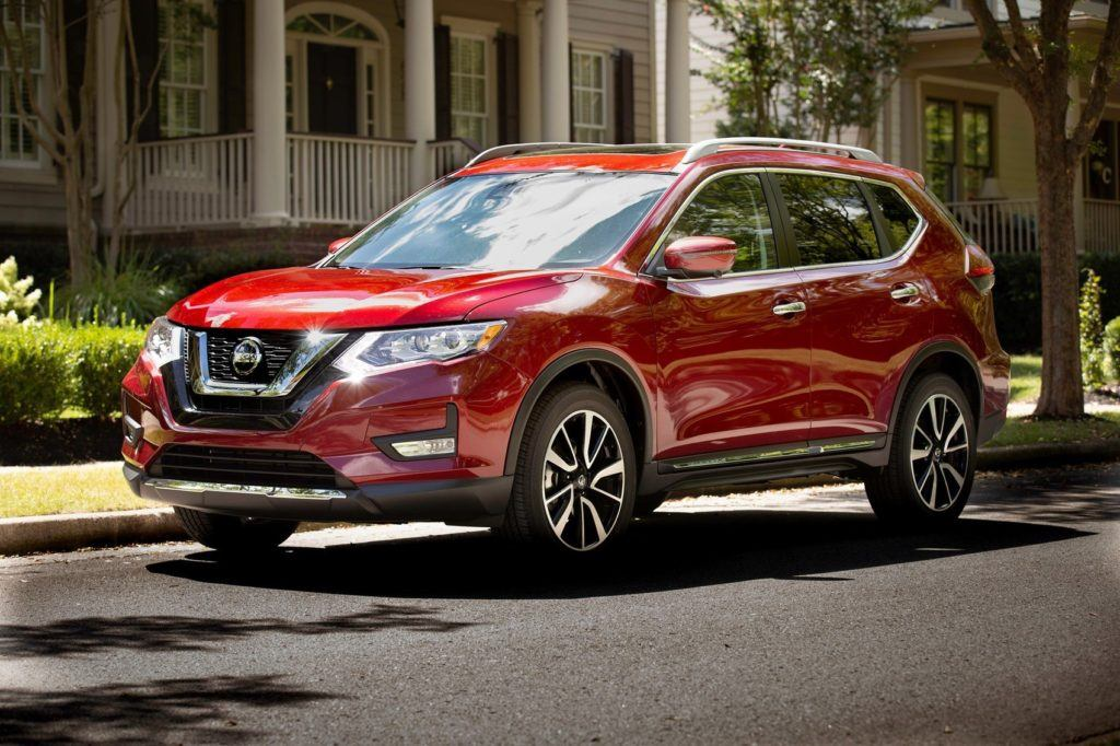 Is a Nissan extended warranty worth it? We take an in-depth look.