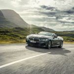 P90327624 highRes the new bmw 8 series