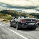 2019 BMW M850i xDrive Convertible Review: A New Breed of Luxury 29