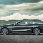2019 BMW M850i xDrive Convertible Review: A New Breed of Luxury 31