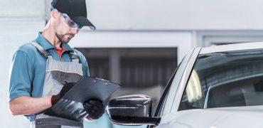 Service Advisor e1564061615744 370x180 - Comparison of 6 Popular Used Car Warranty Companies