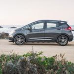 2020 Chevy Bolt: Change In The Interest of Range 27