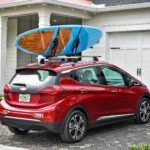 2020 Chevy Bolt: Change In The Interest of Range 26