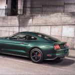 2019 Ford Mustang Bullitt Review: A Real Sleeper! 19