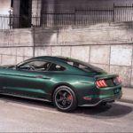 2019 Mustang Bullitt 2 e1565025088149