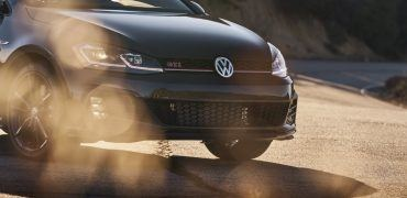 2019 GTI Rabbit Edition Medium 9335 370x180 - 2020 VW Lineup: A Quick Look At The Changes & New Features