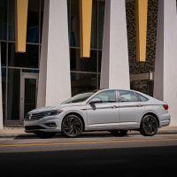 2019 Jetta   SEL Premium 8095 200x200 - 2019 VW Jetta SEL Premium Review: An Upscale, Fuel Efficient Package