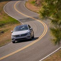2019 Jetta   SEL Premium 8137 200x200 - 2019 VW Jetta SEL Premium Review: An Upscale, Fuel Efficient Package