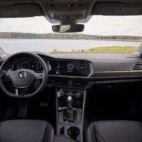 2019 Jetta   SEL Premium 8147 200x200 - 2019 VW Jetta SEL Premium Review: An Upscale, Fuel Efficient Package