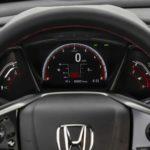 2020 Honda Civic Si Coupe 068