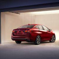 2020 Nissan Versa 2 200x200 - 2020 Nissan Versa Arrives: A Lot of Car For Under 20K