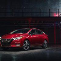 2020 Nissan Versa 200x200 - 2020 Nissan Versa Arrives: A Lot of Car For Under 20K