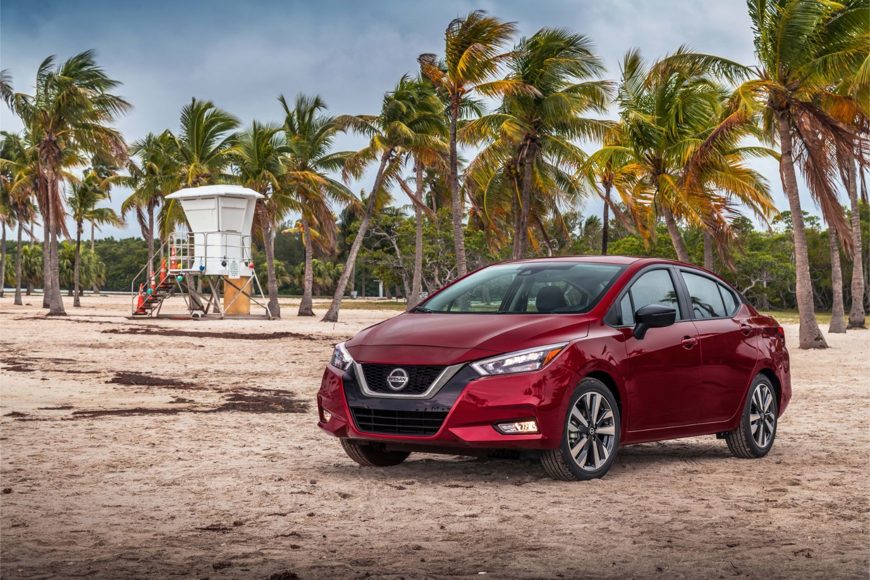 Is a Nissan Extended Warranty Worth It? Here's a Comprehensive Look