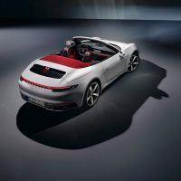 2020 Porsche 911 Carrera and 911 Carrera Cabriolet 1 200x200 - 2020 Porsche 911 Carrera & 911 Carrera Cabriolet: A Brief Walk Around