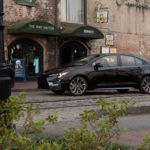 2020 Toyota Corolla XSE Review: Not Perfect But Much Improved 21