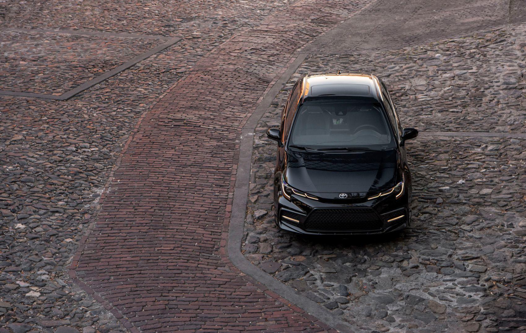 2020 Corolla XSE BlackSandPearl 006 8AF3DC8BCA6ABA0DFEDC67BFA390B3BCB30DA6A2
