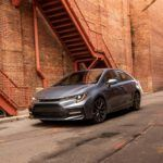 2020 Toyota Corolla XSE Review: Not Perfect But Much Improved 24